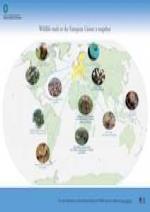 CITES Wildlife Trade poster thumbnail image